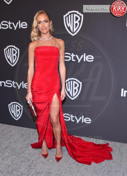 Kristin Cavallari - Beverly Hills - 06-01-2019 - InStyle party: Heidi Klum, che scollatura!
