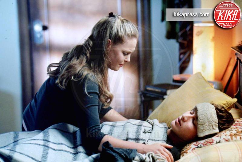 Hollywood - 10-03-2001 - I 10 amori delle serie tv anni 90 che ci hanno fatto sognare