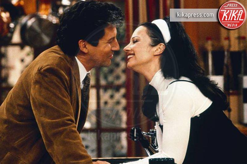 I 10 amori delle serie tv anni 90 che ci hanno fatto sognare