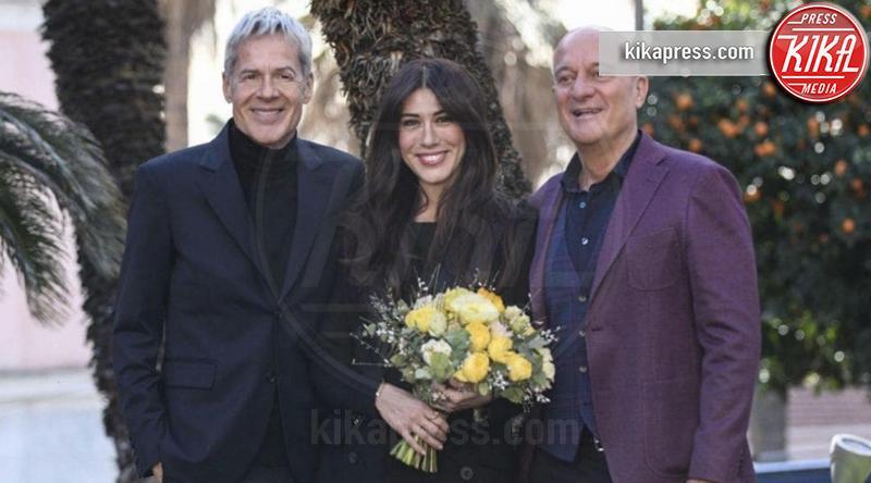 Festival di Sanremo: arriva l'ospite inatteso dell'anno