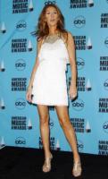 Celine Dion - Los Angeles - 20-11-2007 - E' di Celine Dion la cover piu' brutta della storia della musica