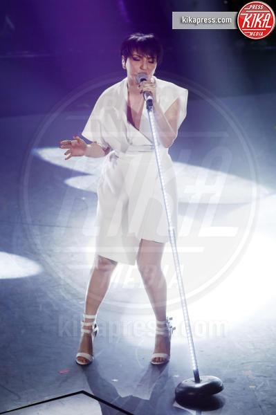 06-02-2019 - Festival di Sanremo 2019: i look piu' belli della prima serata