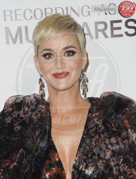 Katy Perry - Los Angeles - 09-02-2019 - Dark Horse è un plagio, Katy Perry nei guai