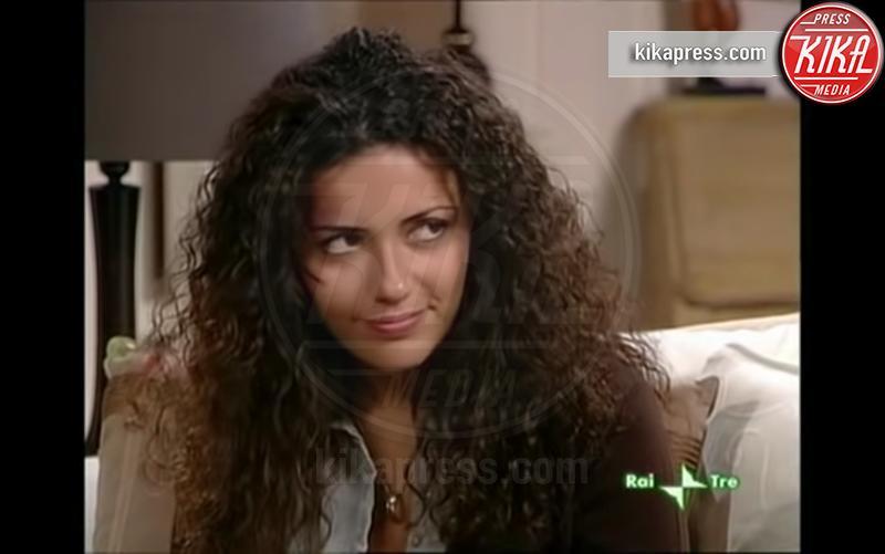 Serena Rossi e' Mia Martini in Io sono Mia: sai tutto di lei?