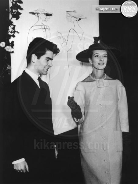 Karl Lagerfeld - Parigi - 30-11-1953 - Karl Lagerfeld, ecco le sue ultime volontà