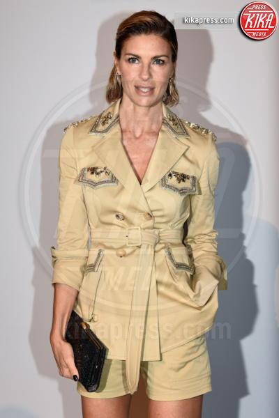 Martina Colombari - Milano - 24-02-2019 - Martina Colombari si sfoga: