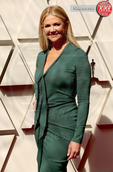 Dell, Nancy O&#39 - Los Angeles - 24-02-2019 - Oscar 2019: gli arrivi sul red carpet