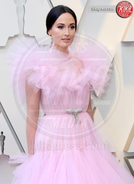 Kacey Musgraves - Los Angeles - 24-02-2019 - Oscar 2019: gli arrivi sul red carpet