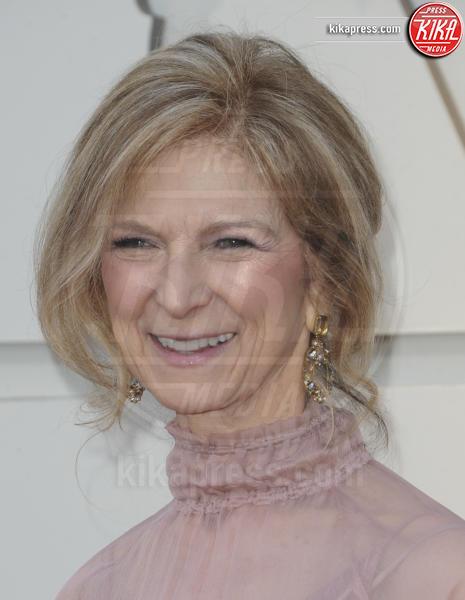Dawn Hudson - Los Angeles - 25-02-2019 - Oscar 2019: gli arrivi sul red carpet