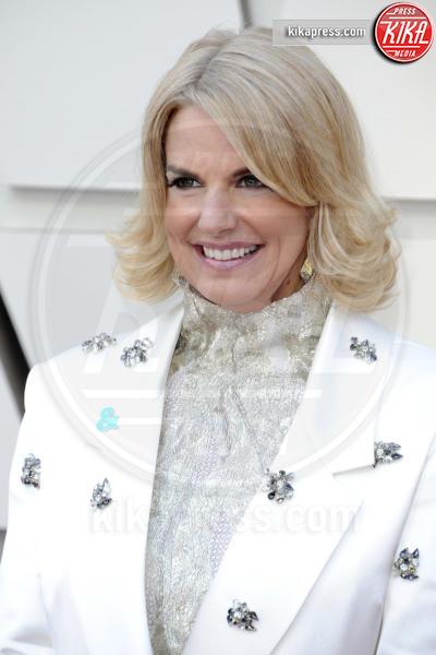 Sarah Kate Ellis - Los Angeles - 24-02-2019 - Oscar 2019: gli arrivi sul red carpet