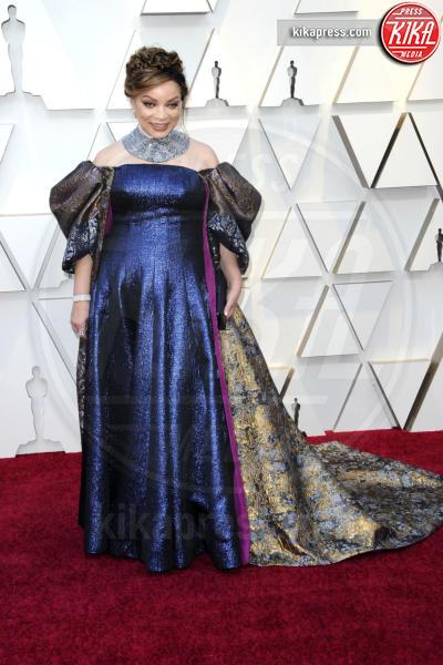 Ruth E. Carter - Los Angeles - 24-02-2019 - Oscar 2019: gli arrivi sul red carpet
