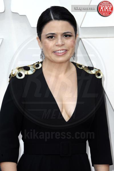 Gabriela Rodriguez - Los Angeles - 24-02-2019 - Oscar 2019: gli arrivi sul red carpet