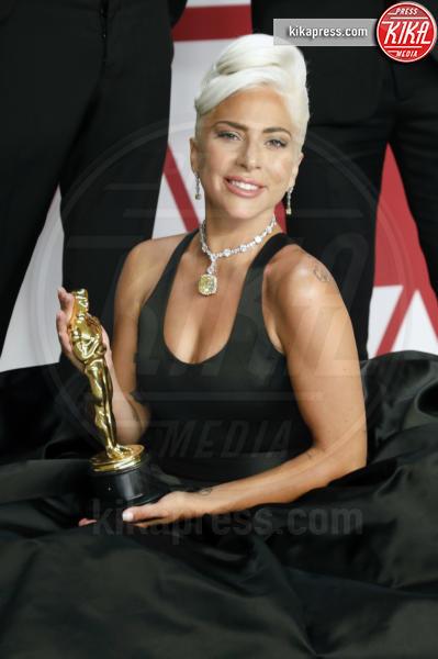 Los Angeles - 24-02-2019 - Oscar 2019: vincono Roma, Green Book, Bohemian Rhapsody