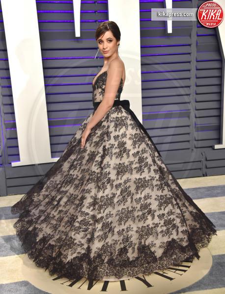 Camila Cabello - Beverly Hills - 25-02-2019 - Camila Cabello e Shawn Mendes, ecco il loro nido d'amore