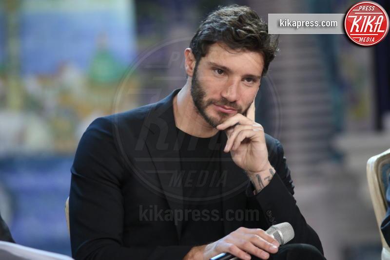 Stefano De Martino - Napoli - 27-02-2019 - Stefano De Martino debutta da attore in una serie tv