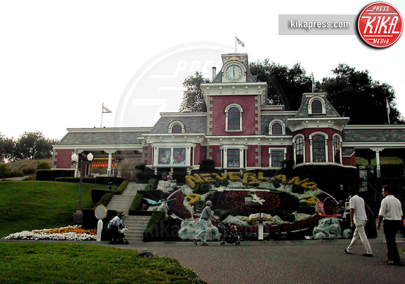 Neverland - Los Olivos - 28-02-2019 - Leaving Neverland distrugge Michael Jackson: è l'orco cattivo?
