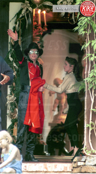 Michael Jackson - Los Olivos - 28-02-2019 - Leaving Neverland distrugge Michael Jackson: è l'orco cattivo?