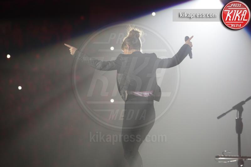 Alessandra Amoroso - Torino - 05-03-2019 - 10 Tour: Alessandra Amoroso riparte da Torino