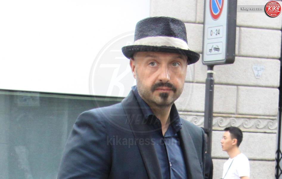 Joe Bastianich - Milano - 24-06-2014 - X Factor 13, saranno loro i giudici della nuova edizione?