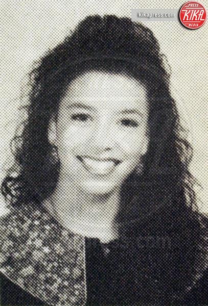 Eva Longoria - Corpus Christi - 01-05-1992 - Eva Longoria, splendida 44enne: 10 cose che non sai di lei
