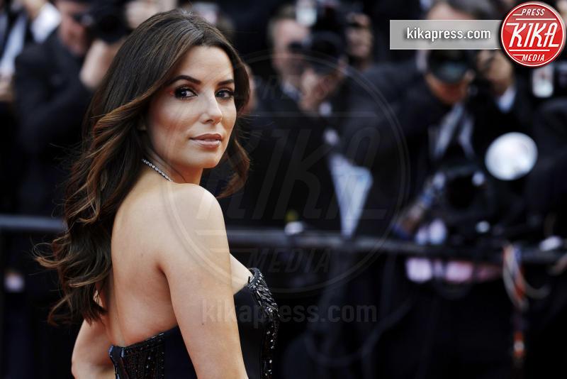 Eva Longoria - Cannes - 12-05-2016 - Eva Longoria, splendida 44enne: 10 cose che non sai di lei