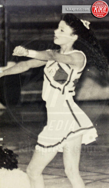 Eva Longoria - Corpus Christi - 01-05-1993 - Eva Longoria, splendida 44enne: 10 cose che non sai di lei