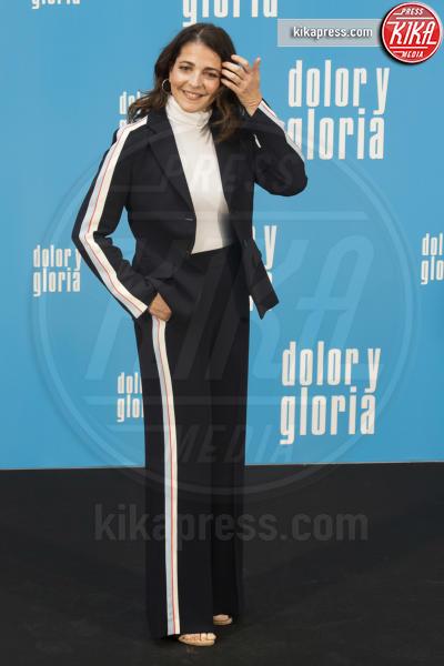 Nora Navas - Madrid - 12-03-2019 - Penelope Cruz, la musa di Dolore e Gloria di Pedro Almodovar