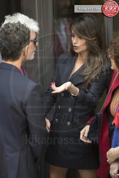 Pedro Almodovar, Penelope Cruz - Madrid - 12-03-2019 - Penelope Cruz, la musa di Dolore e Gloria di Pedro Almodovar