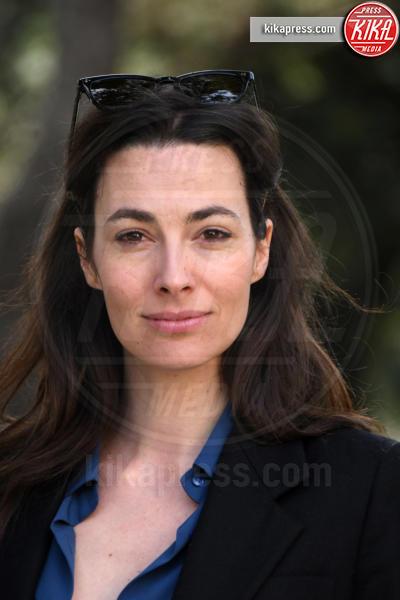 Daniela Virgilio - Roma - 13-03-2019 - Il BAFF - Busto Arsizio Film Festival presentato oggi a Roma