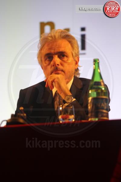 Napoli - 14-03-2019 - Napoli Teatro Festival Italia: il via alla decima edizione