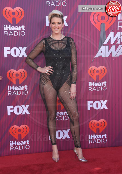 Betty Who - Los Angeles - 14-03-2019 - A volte ritornano: Taylor Swift agli iHeartRadio Music Awards