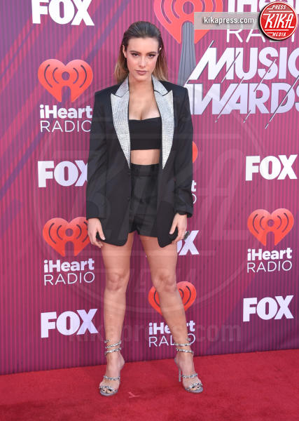 Lele Pons - Los Angeles - 14-03-2019 - A volte ritornano: Taylor Swift agli iHeartRadio Music Awards