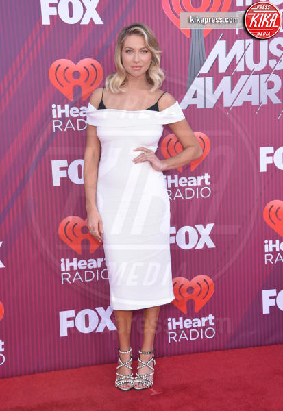 Stassi Schroeder - Los Angeles - 14-03-2019 - A volte ritornano: Taylor Swift agli iHeartRadio Music Awards