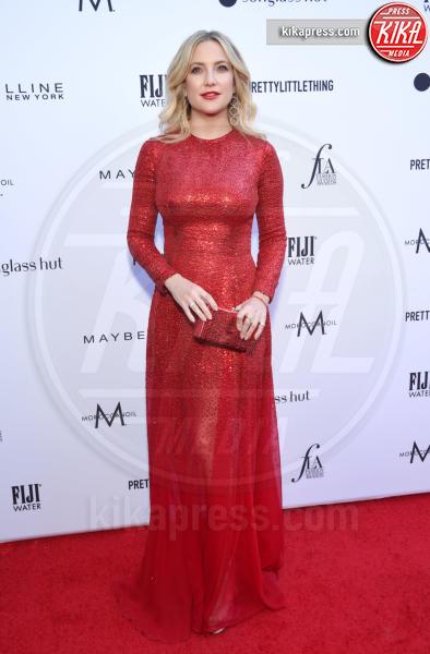 Kate Hudson - Los Angeles - 18-03-2019 - Daily Front Row Fashion LA Awards, che meraviglia la Canalis