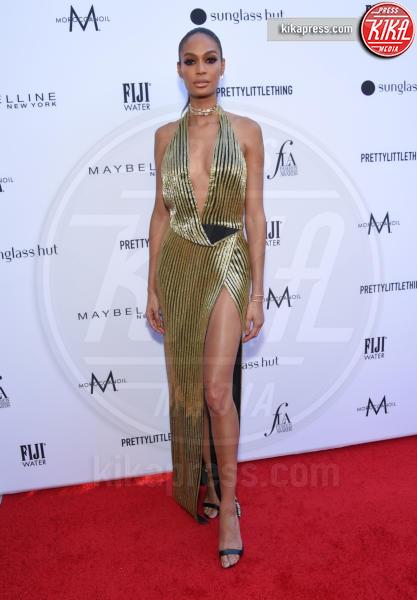 Joan Smalls - Los Angeles - 18-03-2019 - Daily Front Row Fashion LA Awards, che meraviglia la Canalis