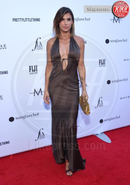 Elisabetta Canalis - Los Angeles - 18-03-2019 - Daily Front Row Fashion LA Awards, che meraviglia la Canalis