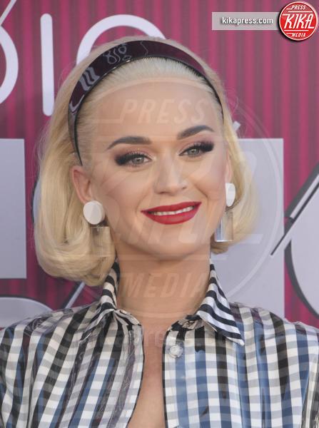 Katy Perry - Los Angeles - 15-03-2019 - Dark Horse è un plagio, Katy Perry nei guai
