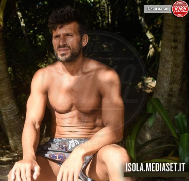 Marco Maddaloni - Honduras - Abbandonati all'altare: un incubo anche per le star!