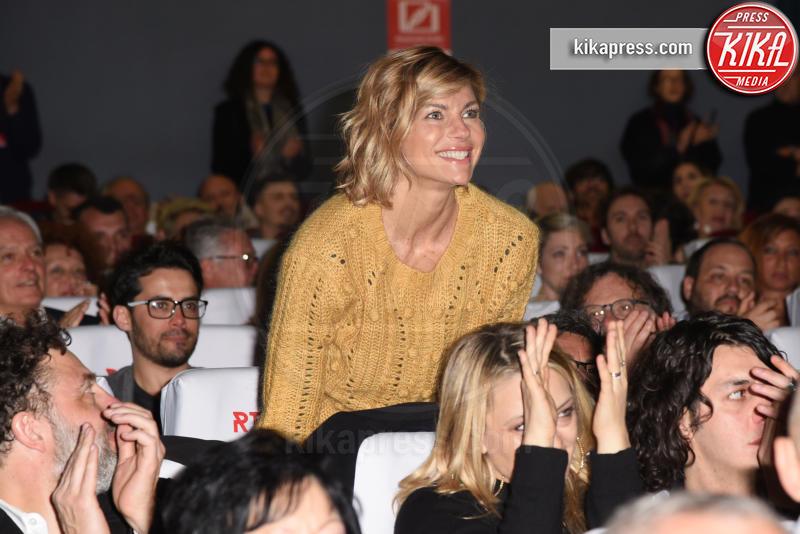 Martina Colombari - Cortina d'Ampezzo - 23-03-2019 - Martina Colombari: