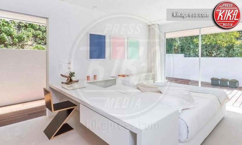 Villa Orlando Bloom - Beverly Hills - 27-03-2019 - Un gioiello minimalista, la spettacolare villa di Orlando Bloom