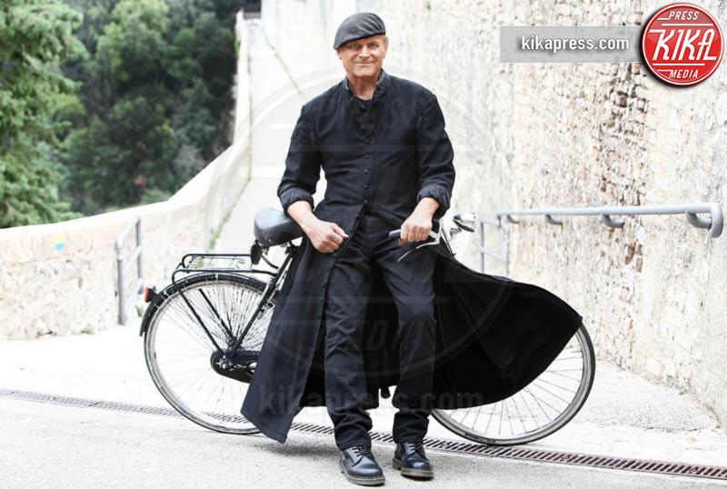Don Matteo, Terence Hill - 29-03-2019 - Buon compleanno Terence Hill: 80 anni e non sentirli!