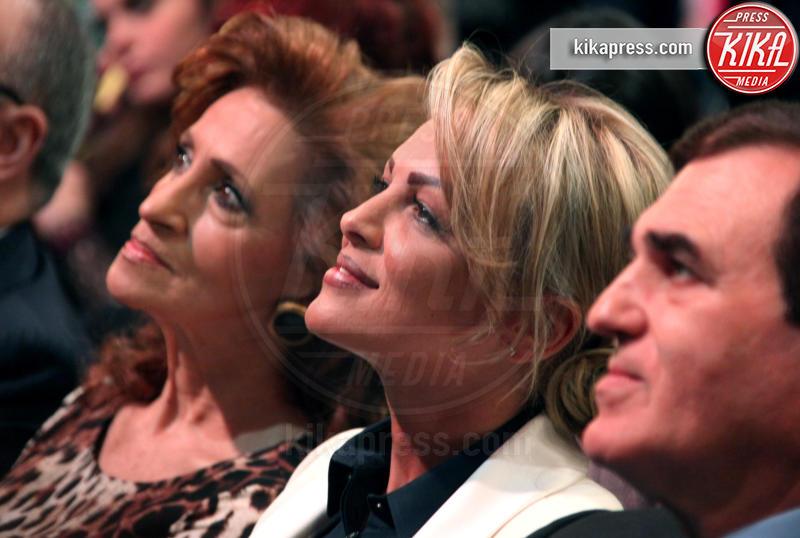 Francesca Pascale - Roma - 30-03-2019 - Francesca Pascale: