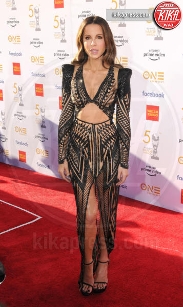 Kate Beckinsale - Los Angeles - 30-03-2019 - Jennifer Lopez e Kate Beckinsale, chi lo indossa meglio?