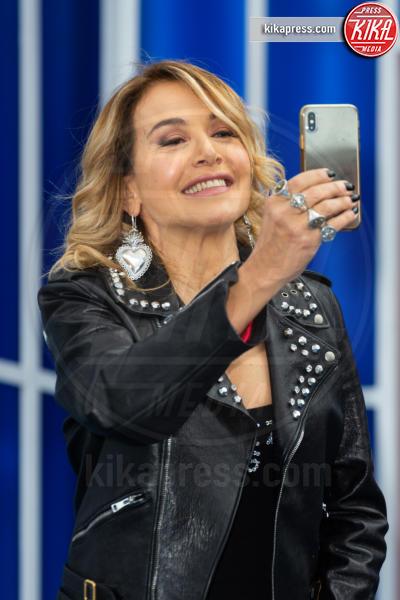 Barbara D'Urso - Roma - 05-04-2019 - Chi interpreterà Pamela Prati nel film sull'affaire Caltagirone
