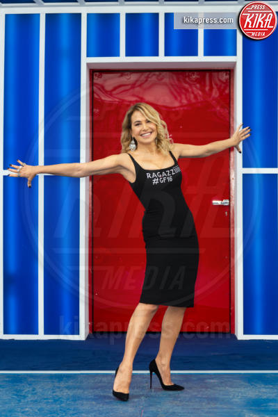 Barbara D'Urso - Roma - 05-04-2019 - Sessantenni vip mai dome, da Carmen Russo a Sharon Stone
