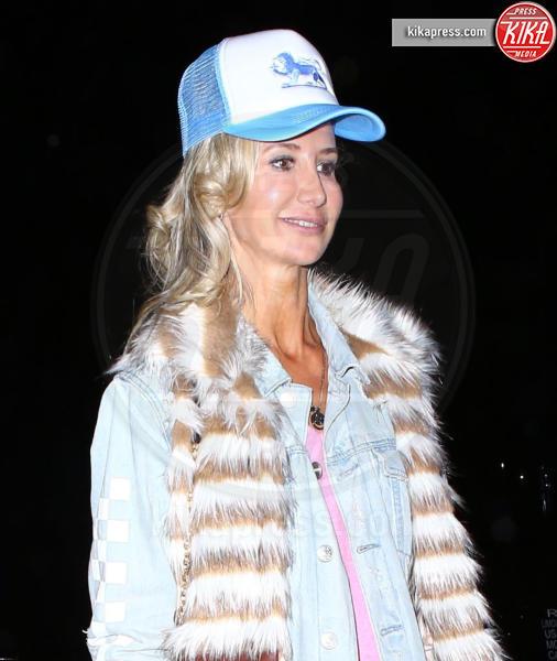 Cody Simpson, Lady Victoria Hervey - Coachella - 14-04-2019 - Paris Hilton: guarda che look al Coachella!