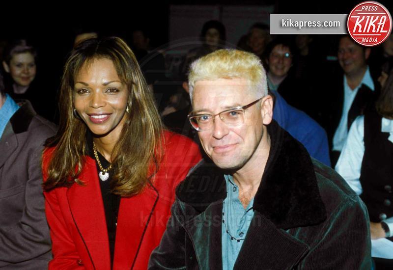 Valerie Campbell, Adam Clayton - 16-10-1993 - Naomi mangiauomini: ecco perché ha rotto col toyboy Liam Payne