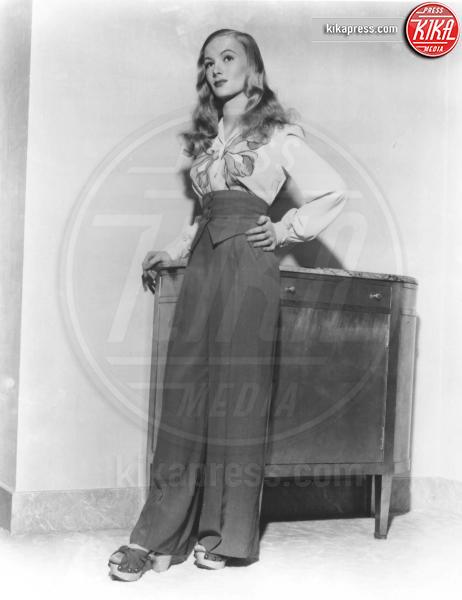 Veronica Lake - 22-04-2011 - Le star che non sapevi non superassero il metro e 60