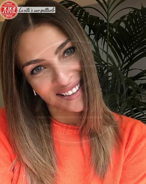 Cristina Chiabotto - 19-04-2019 - Cristina Chiabotto, nozze a settembre con Marco Roscio
