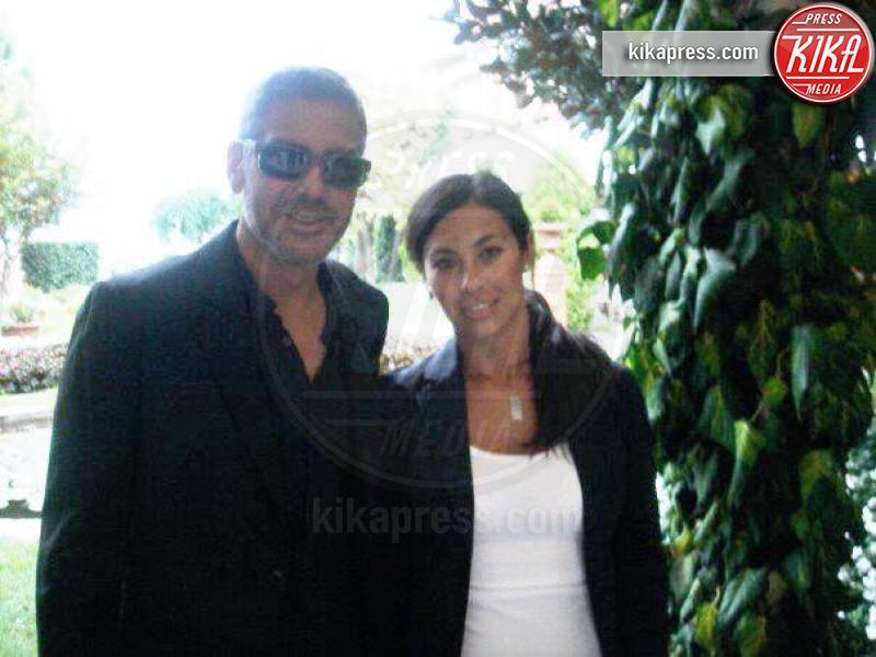 Eleonora Rioda, George Clooney - Venezia - 24-04-2019 - Auguri George Clooney, il divo compie 58 anni
